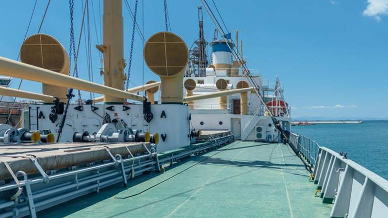 πλοιο1
