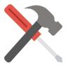 tools copy