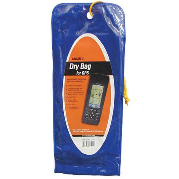 διάβροχα σακίδια φορητού ηλεκτρονικού εξοπλισμού - Mpazigos.gr