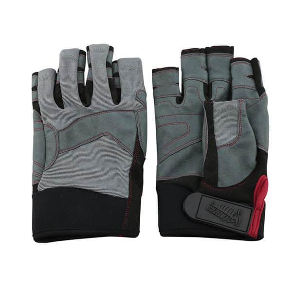 Γάντια ιστιοπλοϊας- Mpazigos.gr