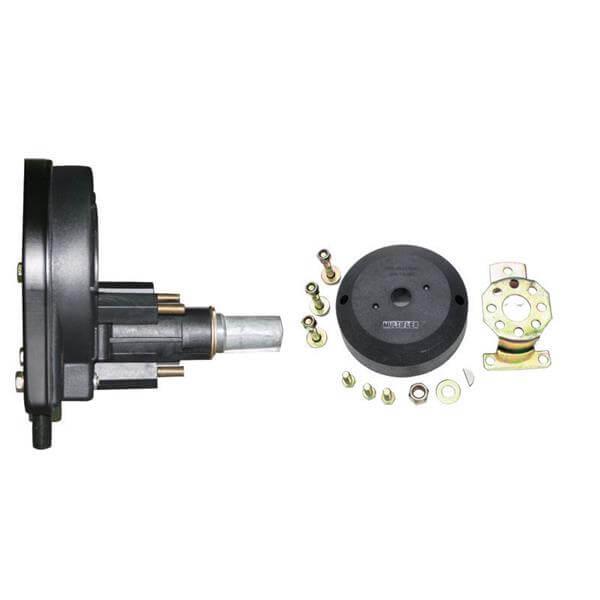 Κλωβός μηχανών Ε.Τ. & Β.Τ.) - Mpazigos.gr