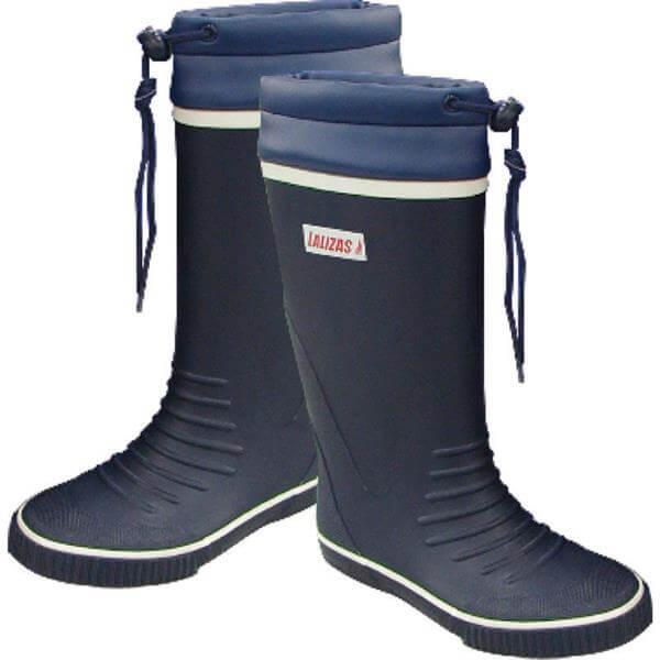Μπότες ιστιοπλοϊας - Mpazigos.gr
