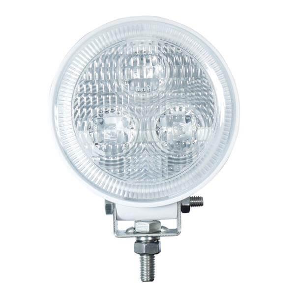 Προβολέας LED - Mpazigos.gr