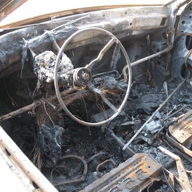 Ολική καταστροφή ΙΧ - mpazigos.gr