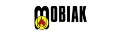Mobiak - Mpazigos.gr