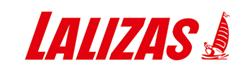 Lalizas - Mpazigos.gr