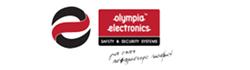 Olympia Elecronics - Mpazigos.gr